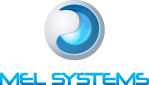 Mel Systems
