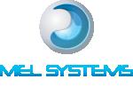 logo mel systems