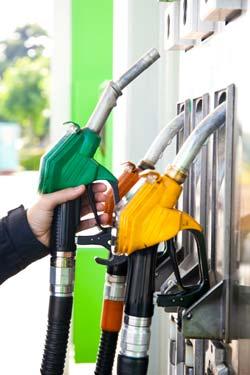 mel system divisione carburanti machinery extending life