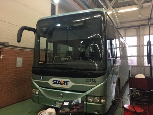 bus 20766