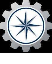 logo_smm2x