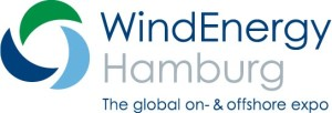 logo_windenergy2x
