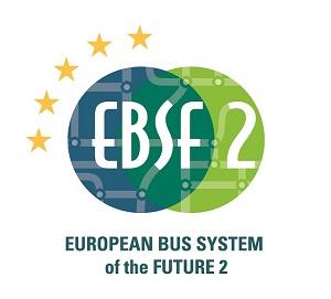 ebsf2 logo